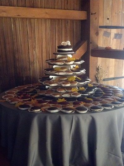 best wedding cakes in lancaster pa 54 best images about coolest small town lititz pa on 11591