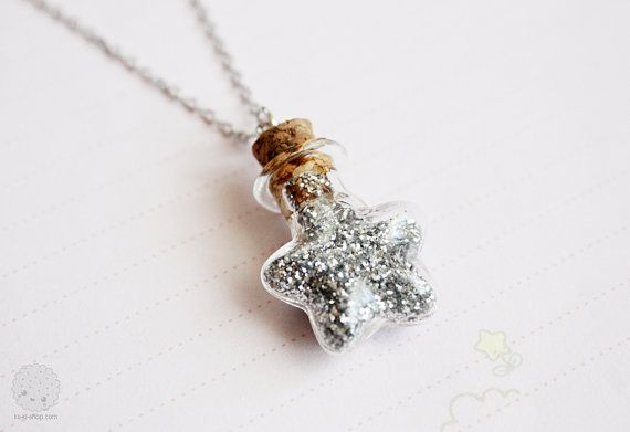 jewelry glitter wallpaper - photo #37