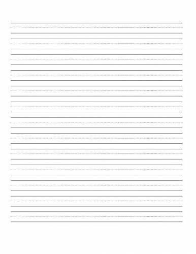 Number Names Worksheets : first grade handwriting sheets ~ Free ...