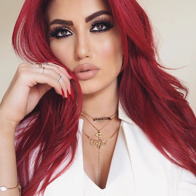 Kurdish pop sensation Helly Luv. (Photo: © Helly Luv).... At the age of 18, she moved to America to pursue a music career, and at the end of 2013, she released her breakthrough hit &Risk It All. She received death threats for the controversial music video but remained defiant, releasing Revolution in 2015. Helan also runs an animal charity called Luv House, to protect animals in Kurdistan.
