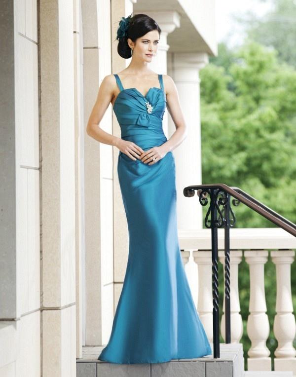 great dress by Sarah Danielle