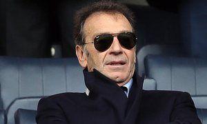 Leeds await Nigel Gibbs judgment after Lucy Ward wins case for unfair dismissal