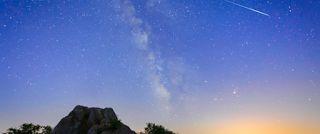 Planet Stars: Μαθήματα νυχτερινής φωτογραφίας (Φωτό+Βίντεο)