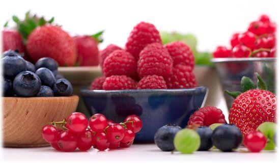 10 Benefits of Strawberries You Weren't Aware of!