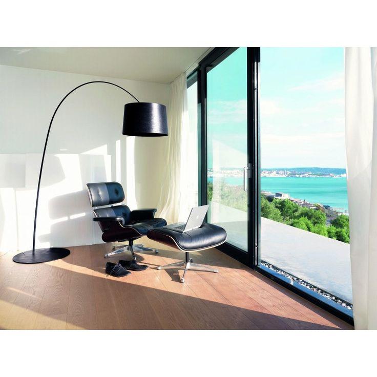 lamps living room lighting ideas dunkleblaues. Twiggy LED Floor Lamp By Marc Sadler For Foscarini Lamps Living Room Lighting Ideas Dunkleblaues E