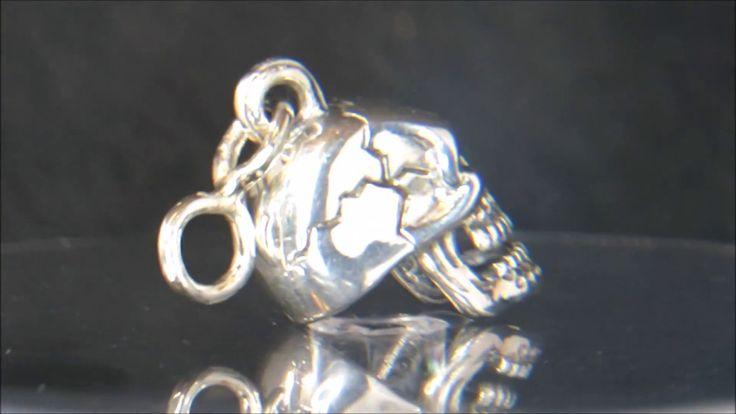 Shaizy Fine Jewellery
