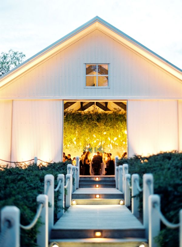 Wilhelmina and Danny Durham Ranch Wedding
