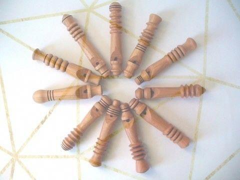 Prodigious Cool Ideas: Woodworking Tricks Popular Mechanics woodworking beginner hobbies.Wood Working Bench Workbench Ideas wood working desk craft ro…