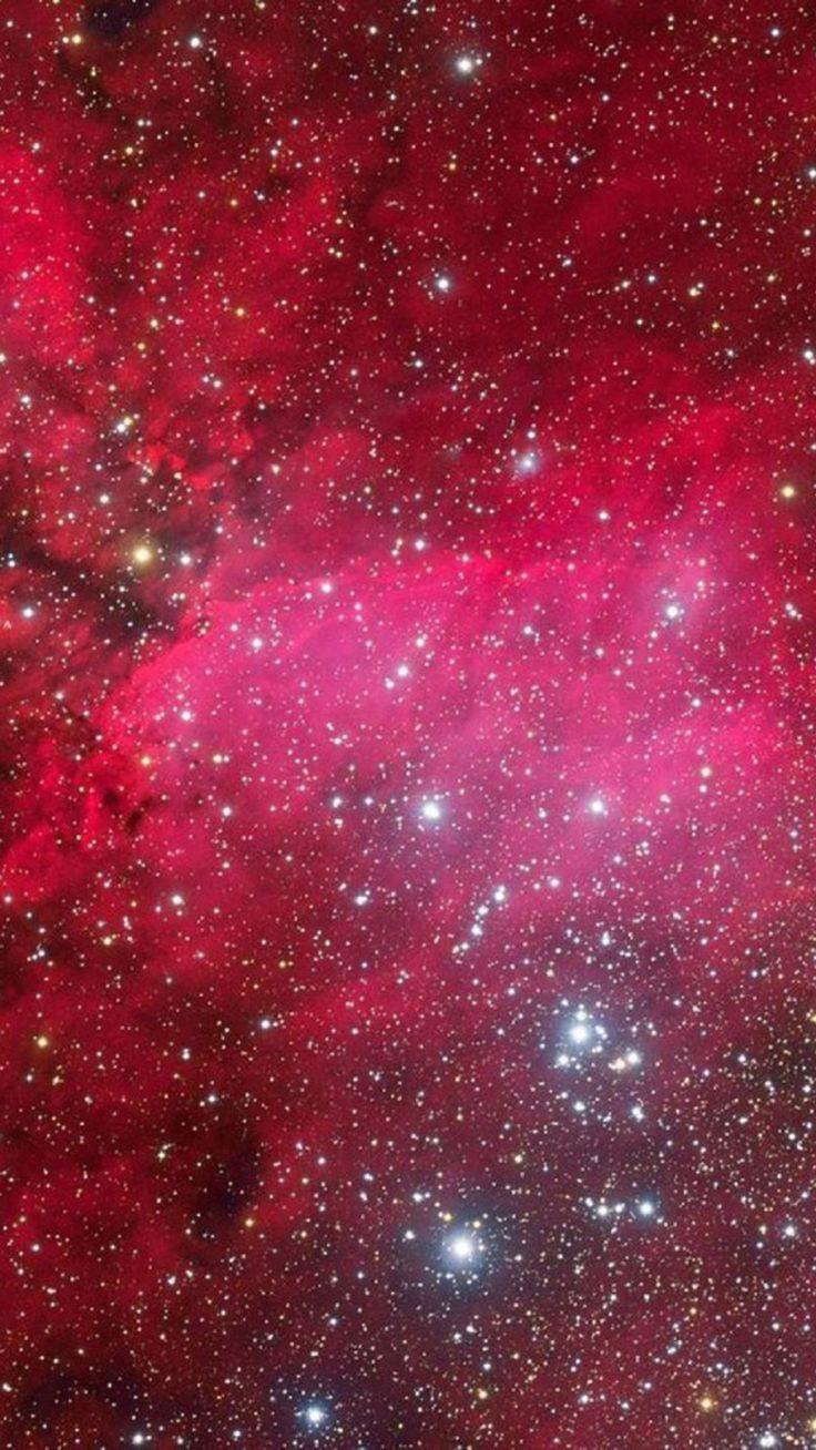 что происходит, картинки космос рожевий один раз представлял