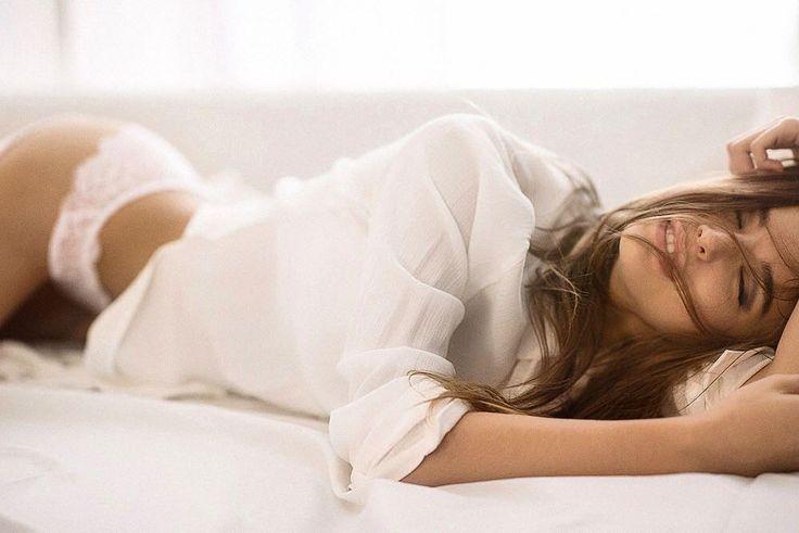 #Alex_lyaskin #photoshooting #model #modeltest #goodmorning