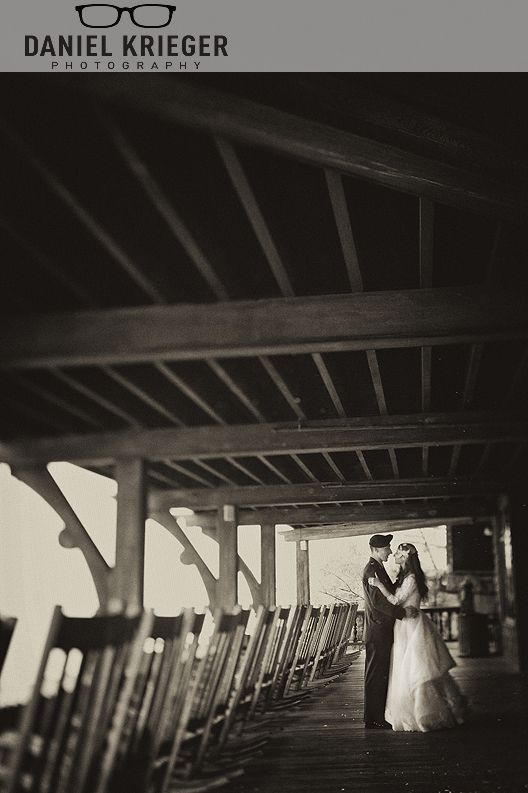 A Little Winter Wedding From Mohonk Mountain In New Paltz NY