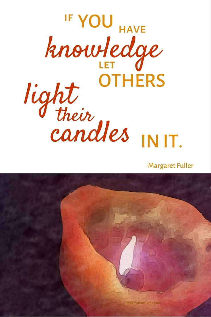 What is it that YOU are here to share with the world, that no one else can share? #Feldenkrais #yoga #healingtouch