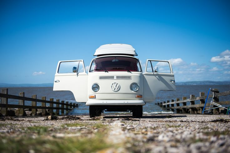 VW Camper Sales Manchester | VW Bay Window Campers For Sale Manchester