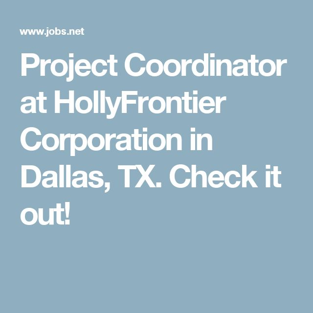 FedEx Ground needs Package Handlers in Hutchins, TX! Check them - fedex careers