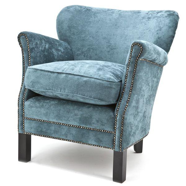 1000 ideen zu polstersessel auf pinterest verglasung. Black Bedroom Furniture Sets. Home Design Ideas