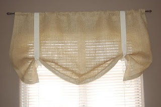 Balloon shade trousseau lace curtains lace balloon shade balloon shade
