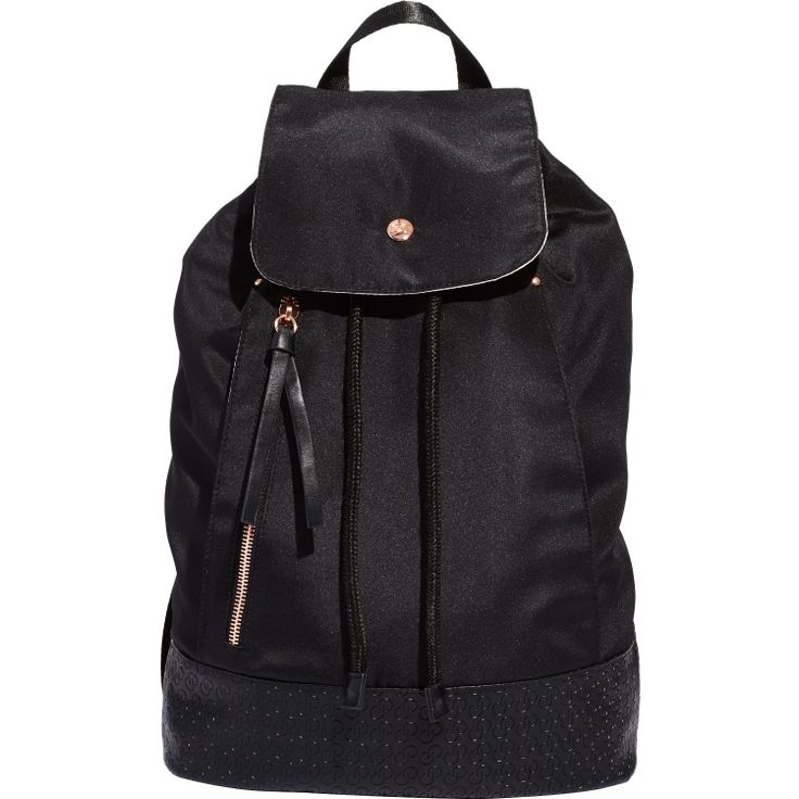 Gym Backpack   CALIA by Carrie Underwood