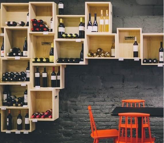 Best 25 cafeterias peque as ideas on pinterest barra for Decoracion cafeterias modernas