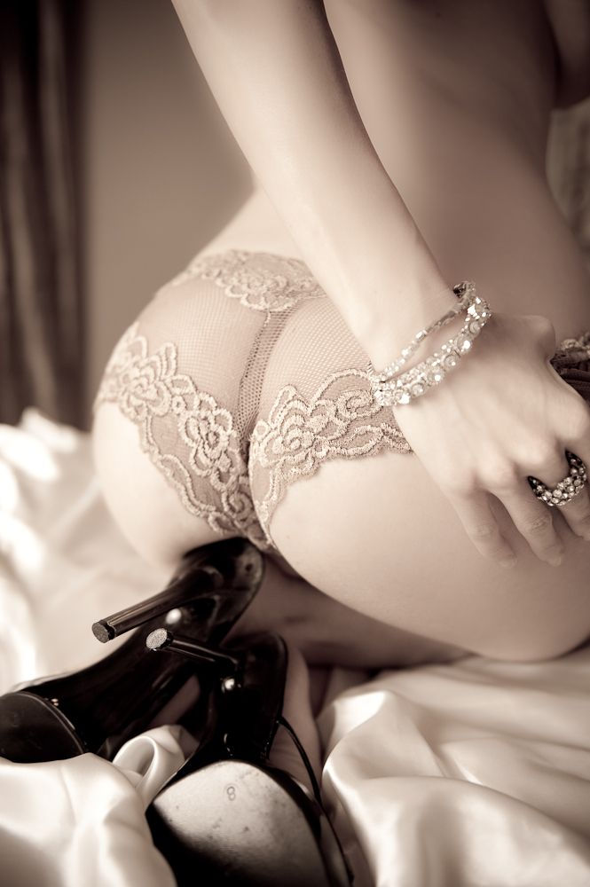 ideas Nude boudoir photography