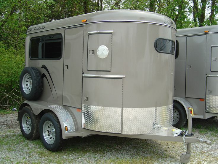18 best horse trailer paint jobs images on pinterest. Black Bedroom Furniture Sets. Home Design Ideas
