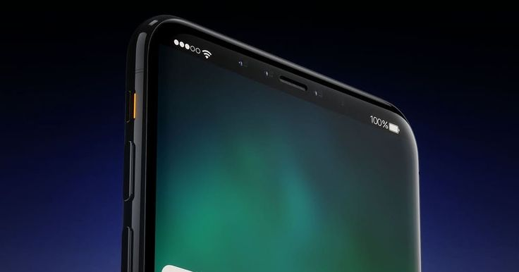 http://ift.tt/2vZdfF4 out the price of upcoming iPhone 8 | Its EXPENSIVE!! http://ift.tt/2wydGty  Apples upcoming iPhone 8 is being showcased at Keynote Event on September 12 which is really near and there has been some source coming about the price tag that Apple would put on these devices.Wondering how much iPhone 8 would cost?  Image Source: Martinhajek  According to the very closed source of Benjamin Geskin the iPhone 8 will be the most expensive phone that Apple has ever built. He…