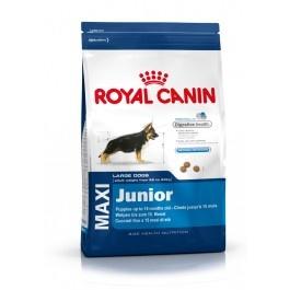44 best piensos para perros royal canin images on. Black Bedroom Furniture Sets. Home Design Ideas