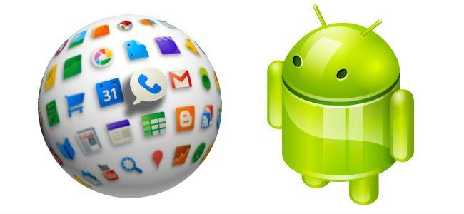 Migliori app Android: le essenziali