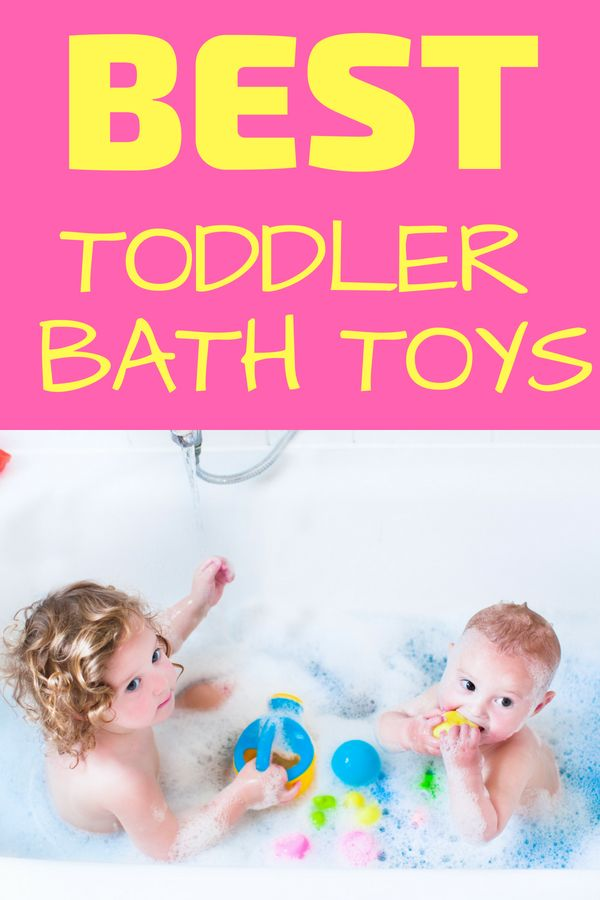 Toys You Should Get : Best kids toys and activities images on pinterest