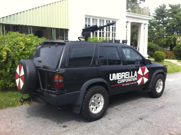 17 Best images about Umbrella - 149.6KB