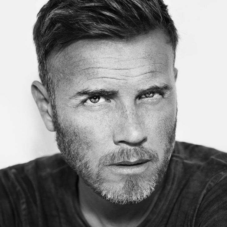 Gary Barlow will be a guest