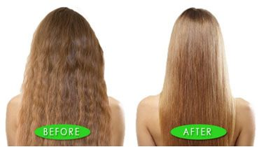 Actually, the most obvious function of any essential oil is that it moisturizes or hydrates the scalp. You can use argan oil to massage your scalp before bed  http://www.arganoilforhaircare.com  #Argan_oil #Argan_oil_hair
