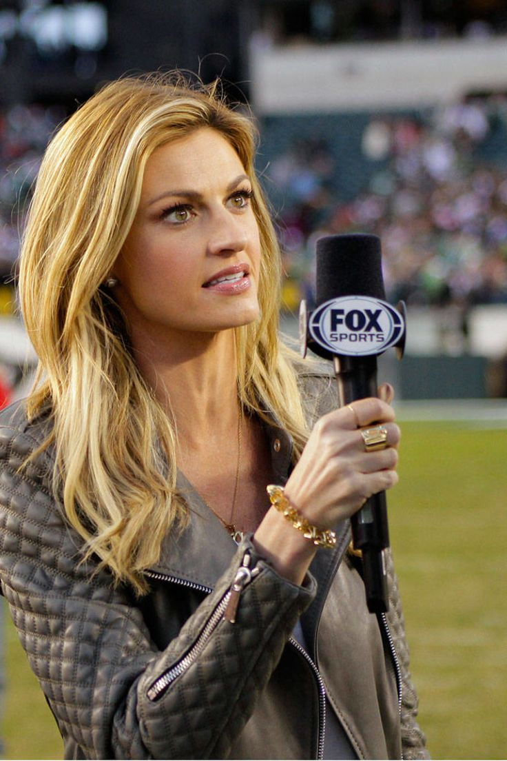 54ae61909d268_-_elle-erin-andrews-superbowl-v-elv.jpg (768×1152) More