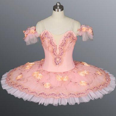MEW baletní sukénka-DanceLife CO, sro-Dancewear, taneční boty, trikoty, baletní sukénka, baletní boty, jazzové boty, tenisky a slevy tanec