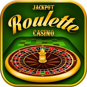 Let your luck roll with Jackpot Roulette Casino!