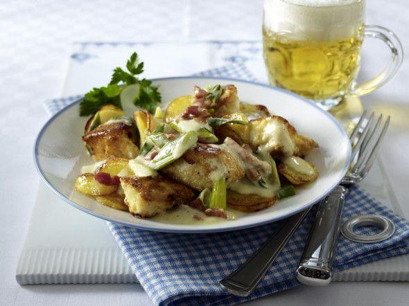 18 besten Norddeutsche Spezialitäten Bilder auf Pinterest - kochrezepte deutsche küche