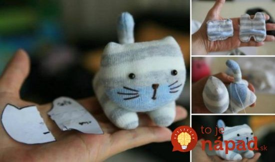 diy-sock-kitten-free-pattern-and-tutorial-550x325