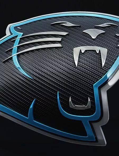 The 131 best carolina panthers images on pinterest carolina panthers carbon fiber wallpaper for iphone 4 voltagebd Choice Image