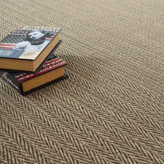 les 25 meilleures id es de la cat gorie tapis sur mesure sur pinterest tapis cars tapis pour. Black Bedroom Furniture Sets. Home Design Ideas