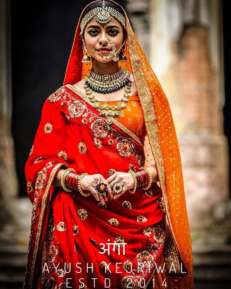 Bridal by Ayush Kejriwal For purchases email me at designerayushkejriwal@hotmail.com or what's app me on 00447840384707 We ship WORLDWIDE. Instagram - designerayushkejriwal