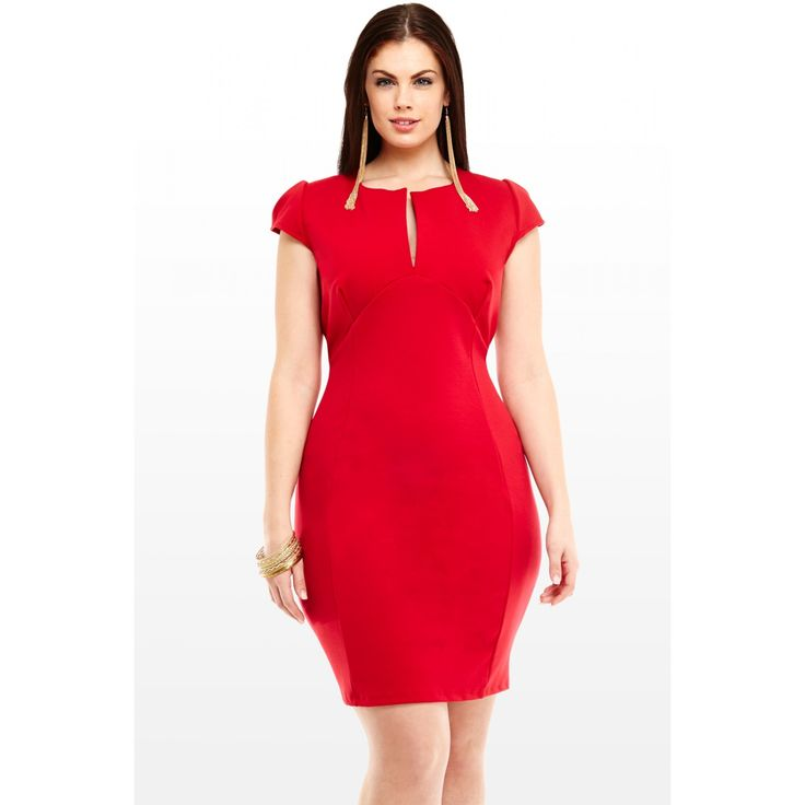 plus size club dress | plus size junior party dresses (2) | Trendy Plus Size Clothing