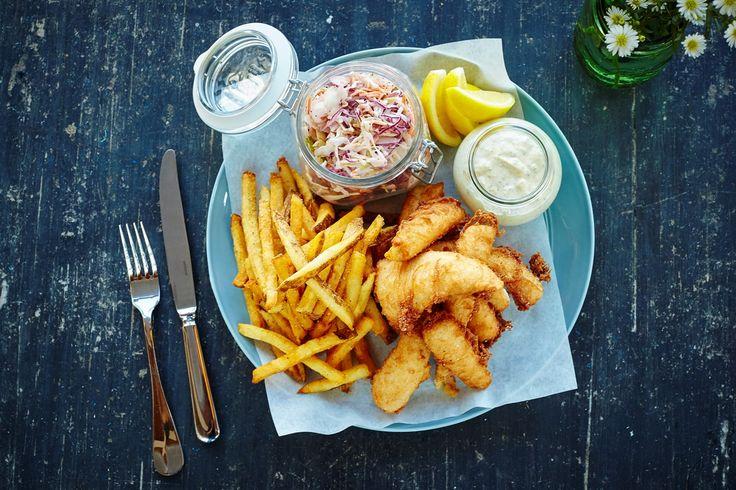 15 best cindy 39 s brunch images on pinterest brunch for Good fried fish near me