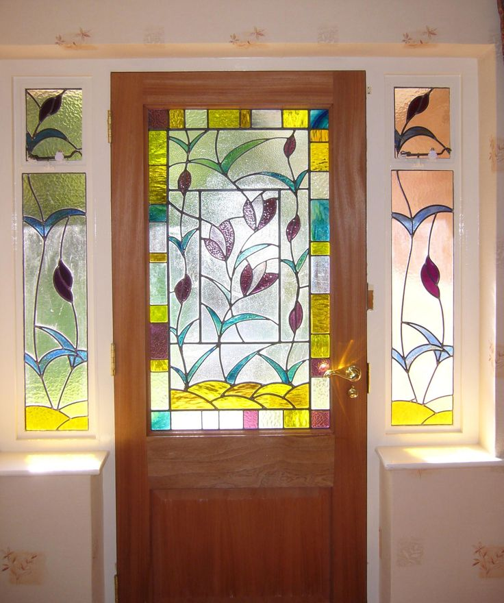 Front Door Side Window Film: 106 Best Images About Door On Pinterest