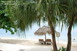 Sandals Negril on Seven Mile Beach in Negril, Jamaica. (Marian Krueger) Perhaps the calendar says it's Spring, but if you're like me, you're probably wondering if the warm weather is ever going to happen. In the meantime, why not take ...