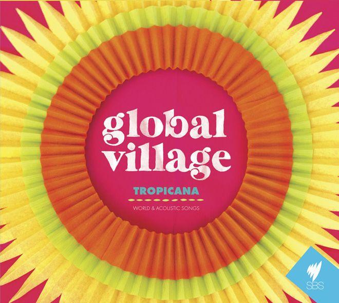 Global Village design
