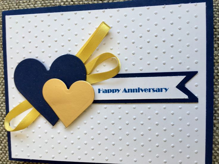 45th anniversary card anniversary cards happy