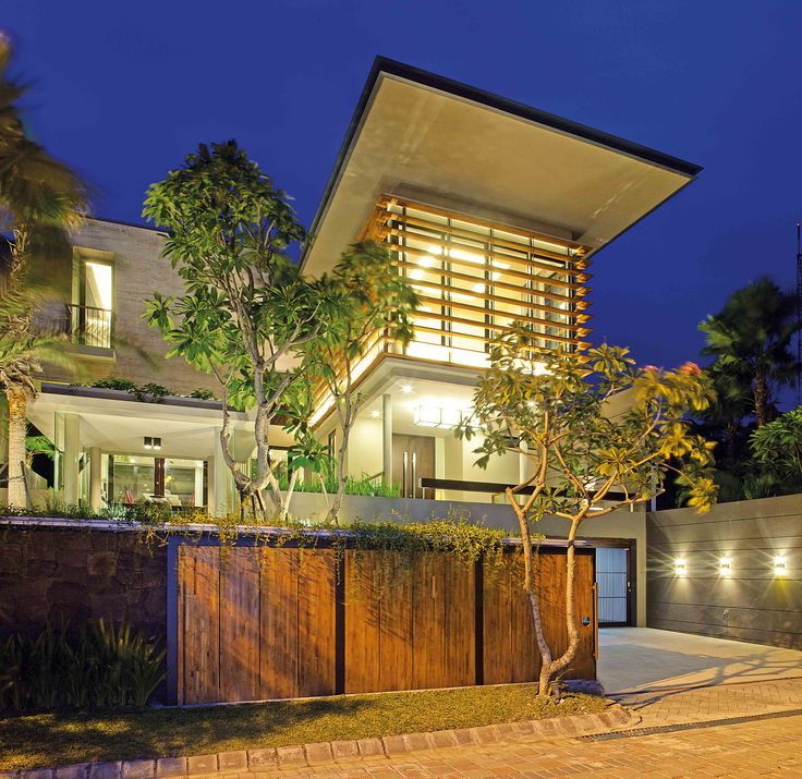 Modern Architecture Tropical House 43 best modern tropical house, indonesia images on pinterest
