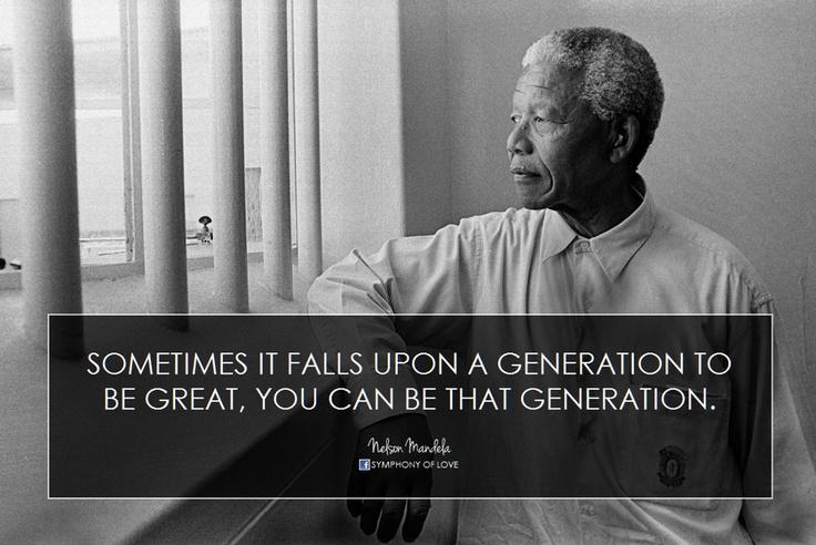 Citaten Nelson Mandela : Beste afbeeldingen over citaten op pinterest harry