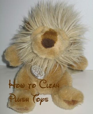 90 best images about plush toys on pinterest eddie bauer my ebay and steiff teddy bear. Black Bedroom Furniture Sets. Home Design Ideas