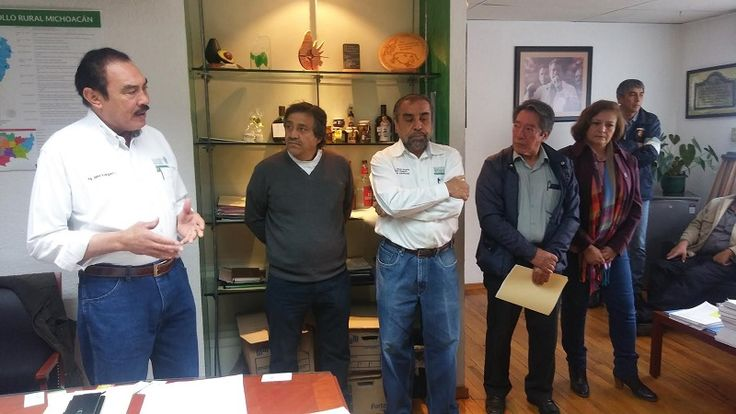 El delegado federal, Jaime Rodríguez señaló que la regularización de esta actividad presenta la posibilidad real del aprovechamiento sustentable de los recursos naturales e incrementa el ingreso de los acuacultores y sus familias