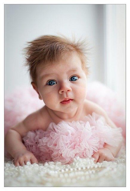 детский и семейный фотограф Катерина Каледина - Принцесса Виктория